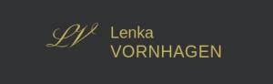 lenkavornhagen.cz